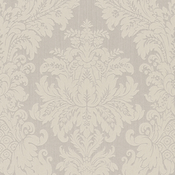 Cassata 077345 | Tessuti decorative | Rasch Contract