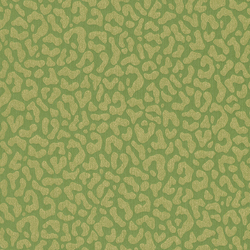 Cassata 077369 | Wall coverings / wallpapers | Rasch Contract