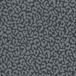 Cassata 077376 | Wall coverings | Rasch Contract