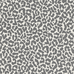 Cassata 077390 | Wall coverings / wallpapers | Rasch Contract