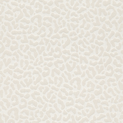 Cassata 077420 | Wall coverings / wallpapers | Rasch Contract
