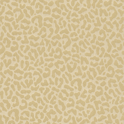 Cassata 077437 | Wall coverings | Rasch Contract