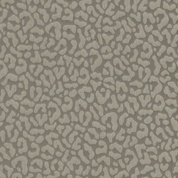 Cassata 077444 | Wall coverings | Rasch Contract