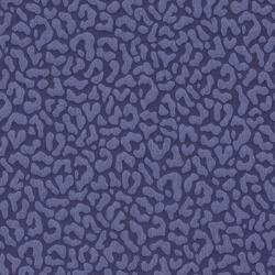 Cassata 077451 | Drapery fabrics | Rasch Contract