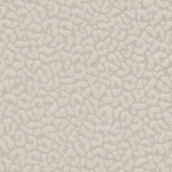 Cassata 077468 | Wall coverings | Rasch Contract