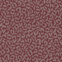 Cassata 077475 | Wall coverings | Rasch Contract