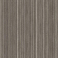 Cassata 077499 | Wall coverings / wallpapers | Rasch Contract