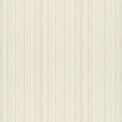 Cassata 077505 | Tessuti decorative | Rasch Contract