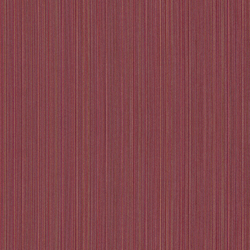 Cassata 077512 | Wallcoverings | Rasch Contract