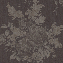Cassata 077529 | Wallcoverings | Rasch Contract