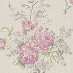 Cassata 077536 | Wallcoverings | Rasch Contract