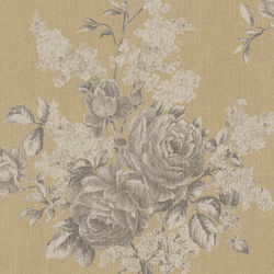 Cassata 077550 | Wallcoverings | Rasch Contract