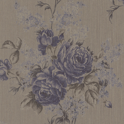 Cassata 077567 | Wallcoverings | Rasch Contract