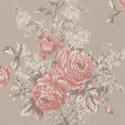 Cassata 077574 | Wall coverings | Rasch Contract