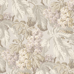 Cassata 256504 | Tessuti decorative | Rasch Contract