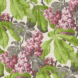 Cassata 256528 | Wall coverings / wallpapers | Rasch Contract