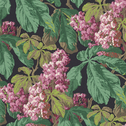 Cassata 256535 | Wallcoverings | Rasch Contract