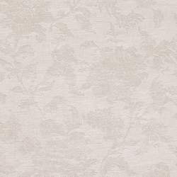 Comtesse 225005 | Tessuti decorative | Rasch Contract