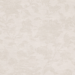 Comtesse 225029 | Wall coverings / wallpapers | Rasch Contract