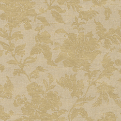 Comtesse 225036 | Wall coverings / wallpapers | Rasch Contract