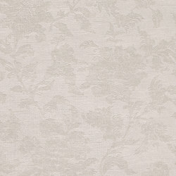 Comtesse 225043 | Wallcoverings | Rasch Contract