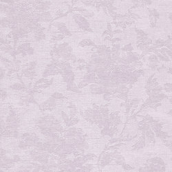 Comtesse 225050 | Wall coverings | Rasch Contract