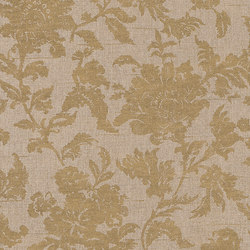Comtesse 225067 | Tessuti decorative | Rasch Contract