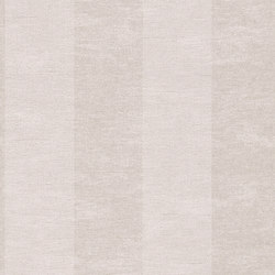 Comtesse 225081 | Wallcoverings | Rasch Contract