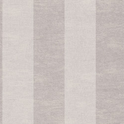 Comtesse 225098 | Wall coverings | Rasch Contract
