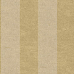 Comtesse 225111 | Wall coverings | Rasch Contract