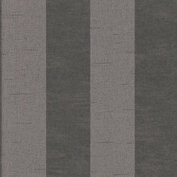 Comtesse 225159 | Wall coverings | Rasch Contract