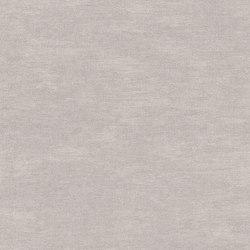 Comtesse 225173 | Tejidos decorativos | Rasch Contract