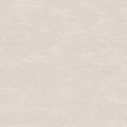 Comtesse 225180 | Tessuti decorative | Rasch Contract