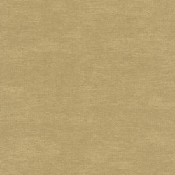 Comtesse 225197 | Wall coverings / wallpapers | Rasch Contract