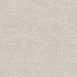 Comtesse 225203 | Drapery fabrics | Rasch Contract