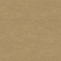 Comtesse 225227 | Drapery fabrics | Rasch Contract