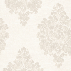Comtesse 225326 | Wall coverings / wallpapers | Rasch Contract