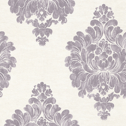 Comtesse 225333 | Drapery fabrics | Rasch Contract