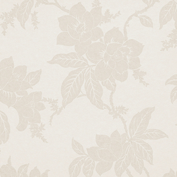 Comtesse 225357 | Wall coverings / wallpapers | Rasch Contract