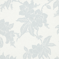 Comtesse 225364 | Wall coverings / wallpapers | Rasch Contract