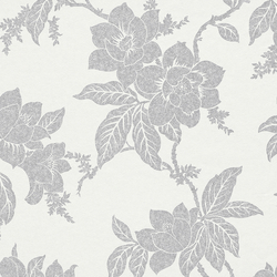 Comtesse 225371 | Tessuti decorative | Rasch Contract
