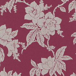 Comtesse 225388 | Wallcoverings | Rasch Contract