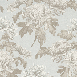 Comtesse 225494 | Wall coverings / wallpapers | Rasch Contract