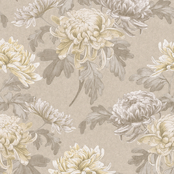 Comtesse 225500 | Wall coverings / wallpapers | Rasch Contract