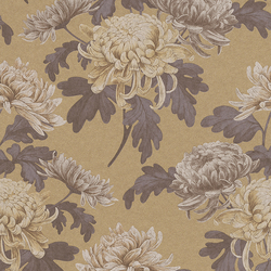 Comtesse 225524 | Wall coverings | Rasch Contract