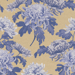 Comtesse 225531 | Wall coverings / wallpapers | Rasch Contract