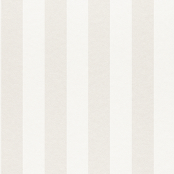Comtesse 225401 | Wall coverings / wallpapers | Rasch Contract