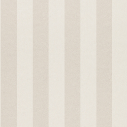 Comtesse 225418 | Wall coverings / wallpapers | Rasch Contract