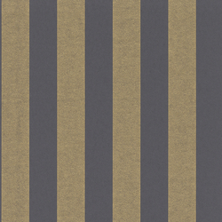 Comtesse 225456 | Wall coverings / wallpapers | Rasch Contract