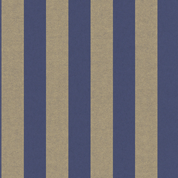 Comtesse 225463 | Wall coverings / wallpapers | Rasch Contract